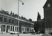 1978-1678 De Koepelstraat.