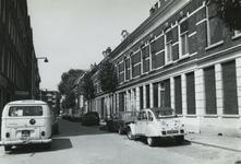 1978-1679 De Koepelstraat.