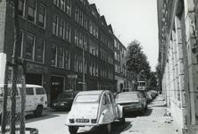 1978-1680 Koepelstraat, uit oostenlijke richting gezien.
