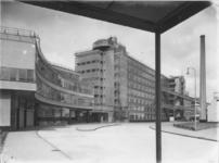 1978-3477 Kantoor en fabrieksgebouwen van Van Nelle aan de Van Nelleweg 1.