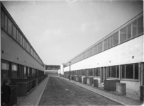 1978-3484 Kiefhoek richting Eemstein.