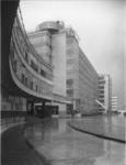 1978-3524 Kantoor en fabriek van Van Nelle aan de Van Nelleweg 1.