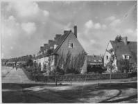 1978-3710 Valkeniersweg bij de Groene Hilledijk.