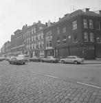 1980-1315 De Feijenoordkade, op de hoek met de Nijverheidstraat.
