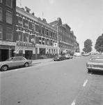 1980-1317 De Feijenoordkade 1 t/m 15.