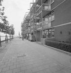 1980-1337 De Feijenoordkade 84 t/m 90.