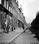 1980-1765 Gezicht in het Oosteinde.Ter hoogte van nummer 67.