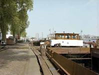1980-3098 De Feijenoordkade.