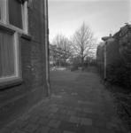 1980-3841 Gemeentelijk badhuis aan de Dijkstraat B VIII 1980.