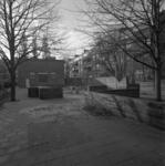 1980-3844 Gemeentelijk badhuis aan de Dijkstraat B VIII 1980.