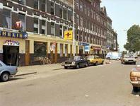 1980-4094 De Feijenoordkade 1 t/m 15.