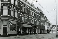 1983-2597 De Goudse Rijweg aan de noordzijde, hoek Ketenstraat.