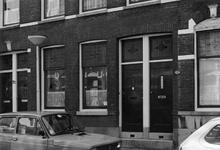 1983-3230 Woonhuis nummer 72 in de Volmarijnstraat.