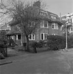 1984-800 Huize 'Siloam' aan de Merulaweg 5.