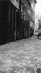 1985-599 Gezicht in de Zandstraat.