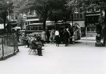 1988-3071 De Grotemarkt.
