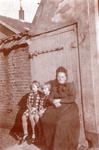 1988-36 Een familiegroep.