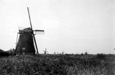 1992-89 Nieuw-Lekkerland.
