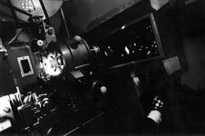 1993-3103 Operateur in bioscoop Lumiere