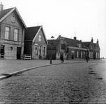 1998-1022 De Rietdijk.