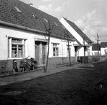 1998-1030 Straat in het Witte Dorp.