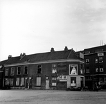1998-1033 De Varkenoordsekade gezien vanaf de Beijerlandselaan. Rechts de West-Varkenoordseweg.
