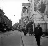 1998-1077 De Kruiskade met de Scala Bioscoop, voorheen theater Soesman.