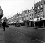 1998-1087 De Noordmolensraat.