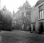 1998-1102 De Vogelenzang met rechts de Nieuwe Vogelenzang.