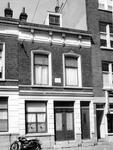 1998-392-TM-401 Rotterdamse straten. Serie van 248 foto's, catalogus- nummers 1998-352 t/m -599. Afgebeeld 1998-392 t/m ...