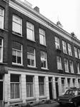 1998-412-TM-421 Rotterdamse straten. Serie van 248 foto's, catalogus- nummers 1998-352 t/m -599. Afgebeeld 1998-412 t/m ...