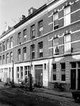 1998-502-TM-511 Rotterdamse straten. Serie van 248 foto's, catalogus- nummers 1998-352 t/m -599. Afgebeeld -502 t/m ...