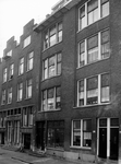 1998-522-TM-531 Rotterdamse straten. Serie van 248 foto's, catalogus- nummers 1998-352 t/m -599. Afgebeeld 1998-522 t/m ...