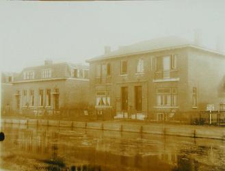 2001-816 Gezicht op de Buitenzorg te Schiebroek.