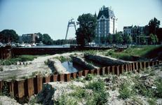2003-905-401-TM-500 Stadsgezichten. Onderwerpen o.a.: gebouwen en woonhuizen, gevelonderdelen, standbeelden, monumenten ...