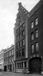 2004-1938 Kievitstraat, bedrijfspand van A. Driessen Cacao.