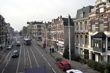2004-493-1-TM-7 Reportage van de zogenaamde Hofpleinlijn en omge- ving tussen station Hofplein en het Noorderkanaal. De ...
