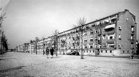 2004-5691 Gezicht op de Vredenoordlaan.