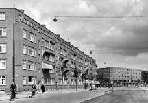 2004-5842 De Stadhoudersweg, richting de Schieweg.