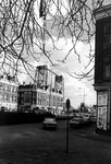 2005-10227-TM-10229 Van der Takstraat:Van boven naar beneden:-10.227: De Van der Takstraat gezien vanaf het ...