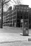 2005-10306 De Calandstraat.