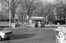 2005-10722 Op het Noordplein.