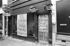 2005-10976 In de Jacob Catsstraat