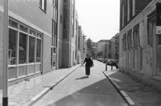 2005-11289 De Jacobusstraat.