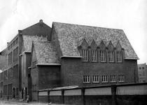 2005-1411 De Bruijnstraat met badhuis.