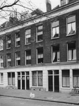 2005-1767 Diverse panden aan de Persoonsstraat 46.