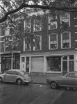 2005-1768 Diverse panden aan de Persoonsstraat 24.