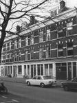 2005-1769 Diverse panden aan de Persoonsstraat 36 t/m. 42.