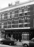 2005-1774 Diverse panden aan de Roentgenstraat 12.