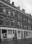 2005-1779 Diverse panden aan de Rose-Spoorstraat 29-31.